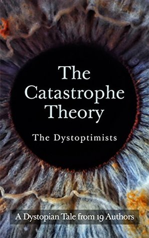 http://www.amazon.com/Catastrophe-Theory-Tony-Bertauski-ebook/dp/B00NF4A9I6/ref=la_B001H6KJPW_1_25?s=books&ie=UTF8&qid=1435025019&sr=1-25&refinements=p_82%3AB001H6KJPW