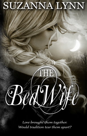 The Bed Wife by Suzanna Lynn