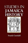 The Life of Enos Nuttall, Archbishop of the West Indies  by  Frank Cundall