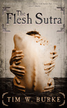 The Flesh Sutra