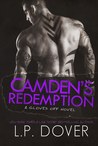Camden's Redemption (Gloves Off, #4)