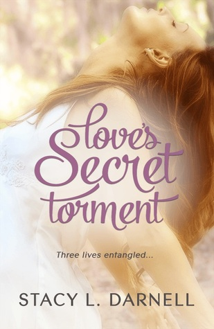 Love's Secret Torment