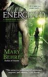 Energized (Tidewater, #3)