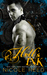 Hell's Ink (Forever Inked, #2)
