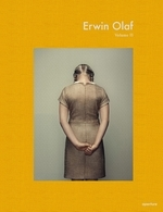 Erwin Olaf: Volume II  by  Frances Hodgson Burnett