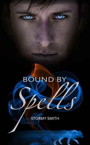 bound by spells
