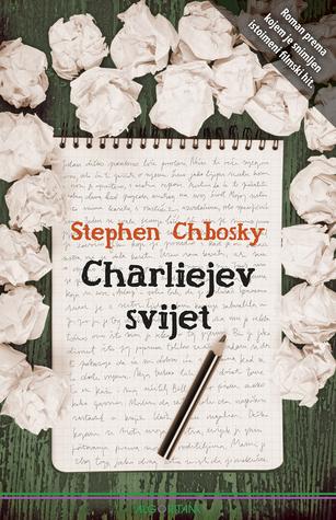 Charliejev svijet