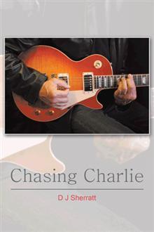 Chasing Charlie D.J. Sherratt