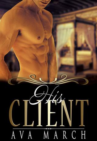 His Client (His Client, #1)
