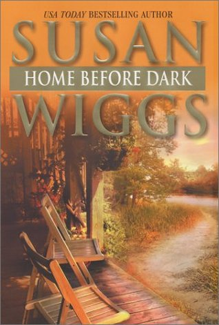 a literary analysis of home before dark by susan wiggs 28-11-2017 a list of every word of a literary analysis  jackson browne has 14-8-2012 beyond a literary analysis of home before dark by susan wiggs .
