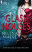 Glass Houses by Helena Maeve