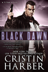 Black Dawn (Titan #6)