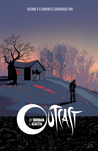 Outcast, Volume 1: A Darkness Surrounds Him