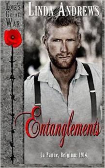 Book 2: ENTANGLEMENTS