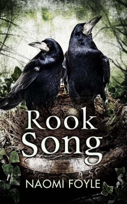 Rook Song (The Gaia Chronicles, #2)