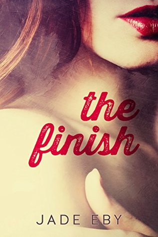 book review finish eby