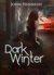 Dark Winter Last Rites (Dark Winter, #3) by John Hennessy