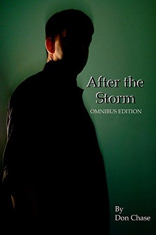 After the Storm Omnibus Don Chase