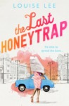 The Last Honeytrap (Florence Love, #1)