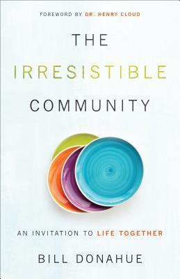 Irresistible Community