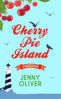 The Grand Reopening of Dandelion Café (Cherry Pie Island, #1)