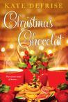 Christmas Chocolat