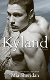 Kyland (A Sign of Love)
