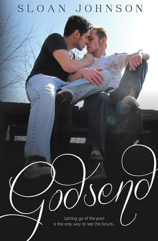 Book Review: Godsend by Sloan Johnson