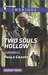 Two Souls Hollow (The Gates #6) by Paula Graves