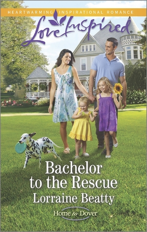 Bachelor to the Rescue