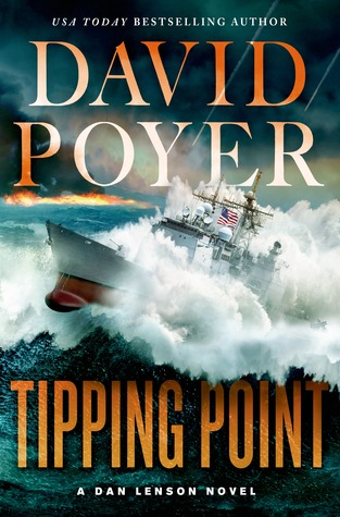 https://www.goodreads.com/book/show/23848077-tipping-point?ac=1&from_search=1