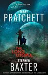 The Long Utopia (The Long Earth, #4)