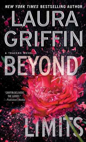 Beyond Limits (Tracers, #8)
