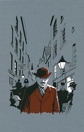 Stories  by  John Buchan