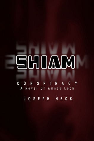 SHIAM Conspiracy
