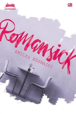 Romansick oleh Emilya Kusnaidi