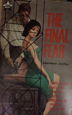 The Final Fear