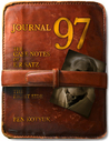 Journal 97 The Case Notes Of E.R.Satz: The Right Side