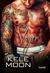 The Slayer (Untamed Hearts, #2) by Kele Moon