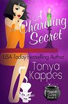 A Charming Secret (Magical Cures Mystery Series Book 6)
