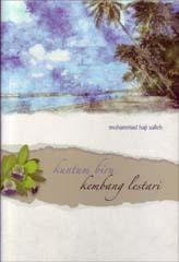 Kuntum Biru Kembang Lestari Muhammad Haji Salleh