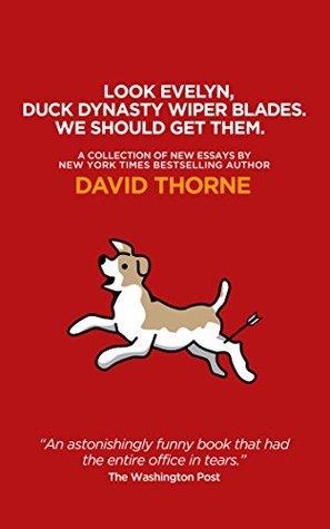 DavidThrone
