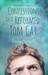 Confessions of a Reformed Tom Cat (Modern Love Story, #4) by Daisy Prescott