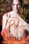 The Muse (Rothvale Legacy Historical Prequel, #1)