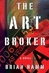 The Art Broker