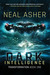 Dark Intelligence (Transformation, #1) by Neal Asher