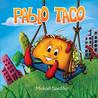 Pablo Taco