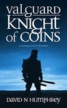 Valguard: Knight of Coins: A prologue to Ten of Swords