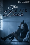 The Black Door (Door Trilogy #2)