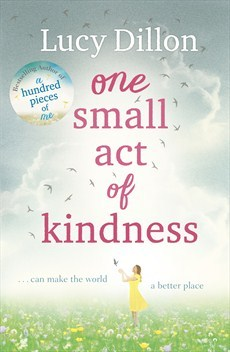 The Small Act of Kindness